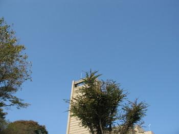 20091030_14.JPG